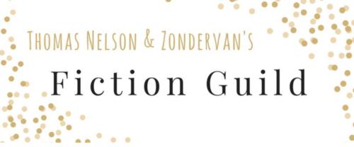 Fiction Guild