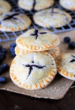 Blueberry-Pie-Cookies
