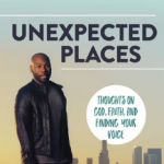 Unexpected Places Thumbnail