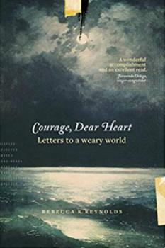 Courage Dear Heart