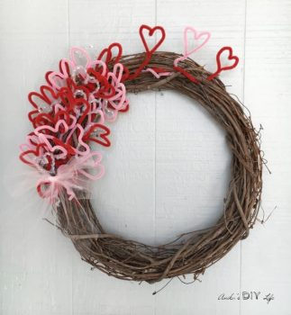 Valentines-wreath