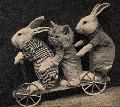 Happy Easter My Dear Friends Create With Joy